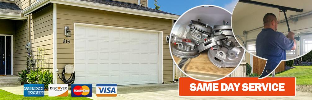 garage door repair oxnard ca 626 639 2207 great low