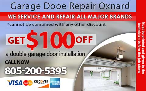 Beau Customers Come To Us With A Lot Of Types Of Garage Door Issues U2013 And We Are  Proud To Say That We Can Fix Them All. From Brand New Door Installations To  ...