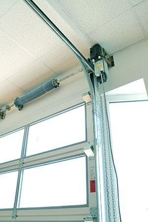 Roll up garage door garage door repair oxnard ca for Garage door repair oxnard